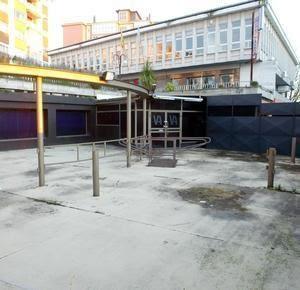Localizan en Ia  discoteca Valentino un hombre que acudió en 1990 a una fiesta del instituto